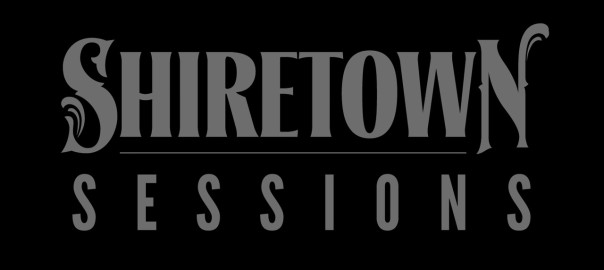 Shiretown Sessions
