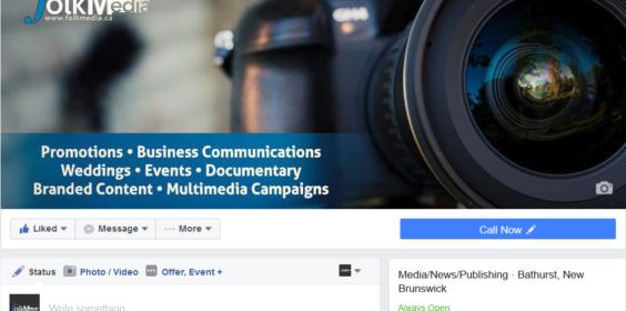 folk_media_facebook_cover